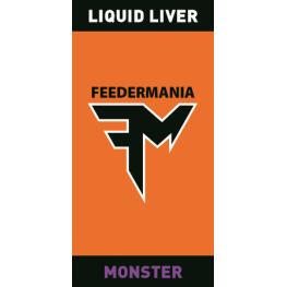 LIQUID LIVER MONSTER