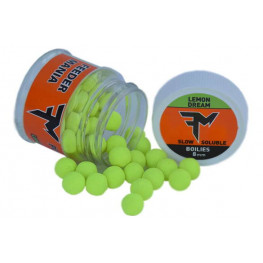 POP-UP BOILIES 8 MM LEMON DREAM