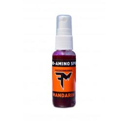 FLUO-AMINO SPRAY MANDARIN 30 ML