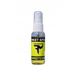 SWEET SPRAY SWEETCORN 30 ML